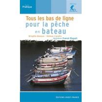 Tous Les Bas De Ligne Pour La Peche En Bateau (En Mer)