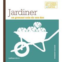 Jardiner En Prenant Soin De Son Dos
