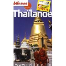 Thaïlande (édition 2012-2013)