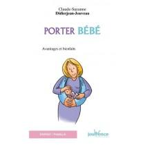 Porter Bebe N. 121