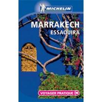 Marrakech, essaouira