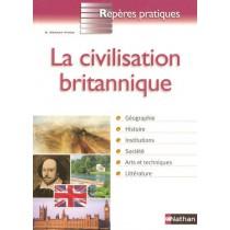 La civilisation britannique