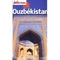 Ouzbékistan (édition 2009/2010)