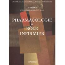 Etudes Et Diplomes Infirmiers - Pharmacologie Et Role Infirmier