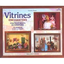 Vitrines Enchantees