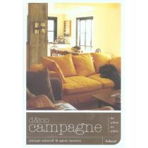 D & Co Campagne -De Piece En Piece