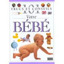 Votre bébé