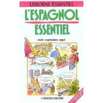 L'Espagnol Essentiel