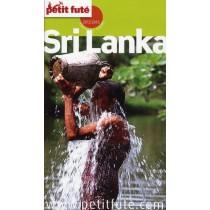 Sri Lanka 2012-2013