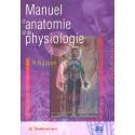Manuel D Anatomie Et De Physiologie Humaine - 2eme Edition