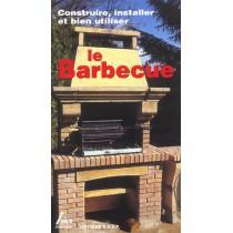 Construire Son Barbecue