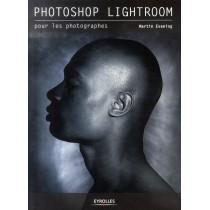 Photoshop lightroom pour les photographes