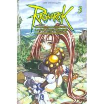 Ragnarok T.3
