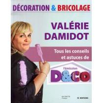 D & co - Décoration et bricolage