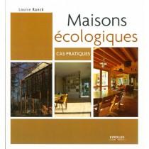 Maisons écologiques - Cas pratiques