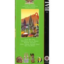 Bali (Ubud, Besakik, Singaraja, Lovina, Denpasar)