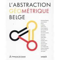 L'abstraction géometrique belge