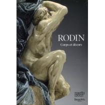 Rodin, corps et décors