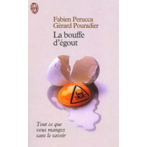 La Bouffe D'Egout