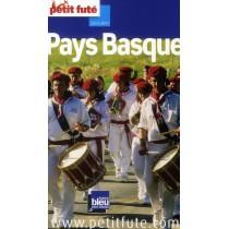 Pays Basque (édition 2010-2011)