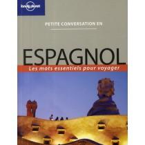 Espagnol (2e édition)