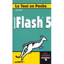 Le Tout En Poche Flash 5
