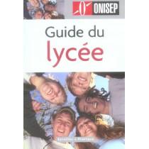 Guide Du Lycee
