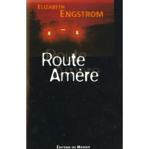 Route Amere