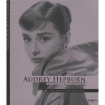 Audrey Hepburn - La grâce et la compassion