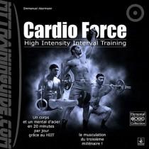 Cardio force
