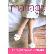 Le guide du mariage (édition 2002)