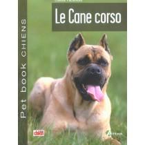 Cane Corso (Le)