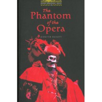 The Phantom Of The Opera Niveau : 1