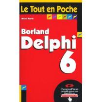 Le Tout En Poche Delphi 6