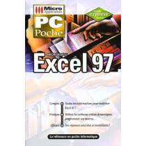Pc Poche Excel 97