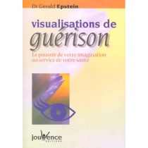 Visualisations De Guerison