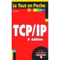 Tcp-Ip - 2E Edition