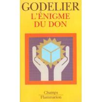 L'Enigme Du Don