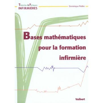 Bases Mathematiques Pour La Profession Infirmiere