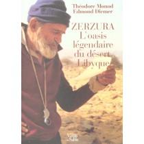 A La Decouverte De Zerzura
