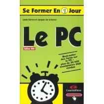 Se Former Au Pc En Un Jour - Edition 2001