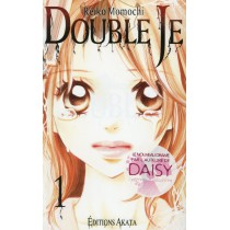 Double je t.1