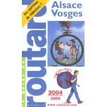 Alsace Vosges