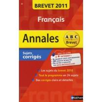 Français (édition 2011)