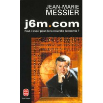 J6m. Com