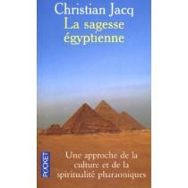 La Sagesse Egyptienne