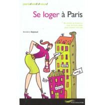 Se Loger A Paris