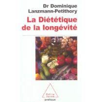 La Dietetique De La Longevite