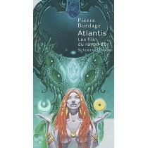 Atlantis - Les fils du rayon d'or