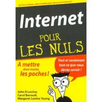 Internet Poche Pour Les Nuls